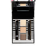 Online Only Arch Rival Brow Shaping Kit