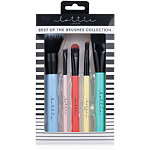 Lottie London Online Only The Best of the Brushes Collection