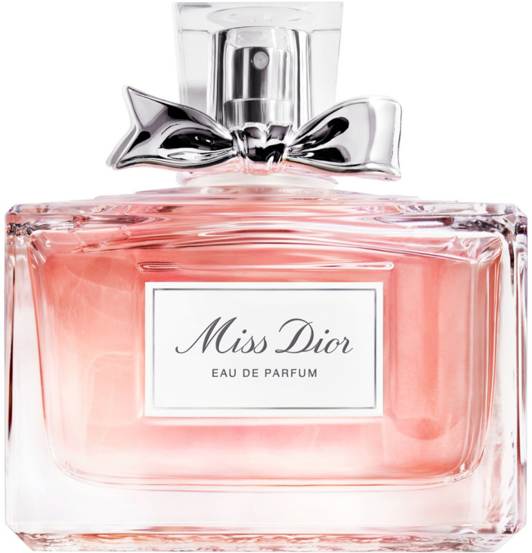Miss dior images 90