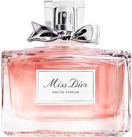 Dior Miss Dior Eau De Parfum Ulta Beauty