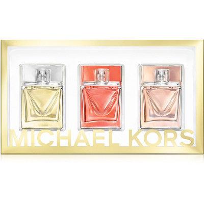 Michael KorsSignature Deluxe Mini Coffret