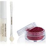 Celestial Lip Glitter Kit