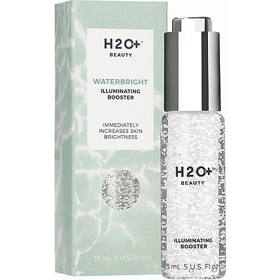 H2O PlusOnline Only Waterbright Radiating Booster