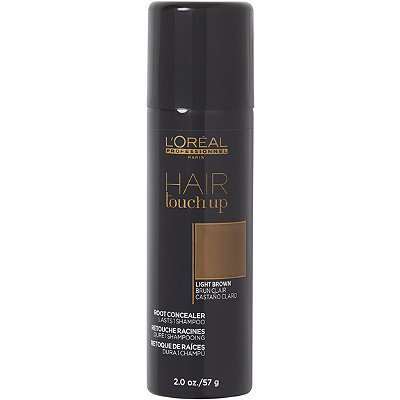 Online Only Hair Touch Up Root Concealer