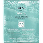 Online Only Infinity%2B Anti-Aging Gel Mask