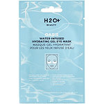 Online Only Oasis Hydrating Gel Eye Mask