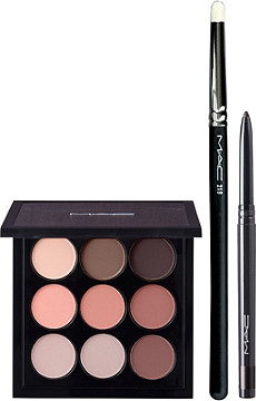 Mac instant artistry simply smoky eye kit ulta beauty mouse over image for a closer look thecheapjerseys Image collections