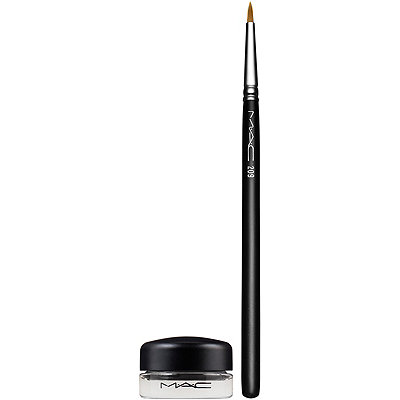MAC The Perfect Eyeliner Kit