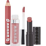 Plump and Contour Lip Trio