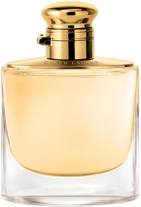 De Eau Woman Woman Parfum Eau l1J5K3FTuc