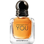 ARMANI Emporio Armani Stronger With You Eau de Toilette