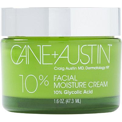Cane + AustinOnline Only Facial Moisture Cream