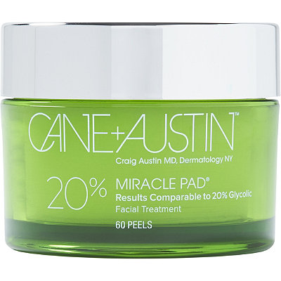 Cane + AustinOnline Only Miracle Pad