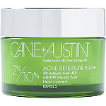 Online Only Acne Retexture Pad %2B