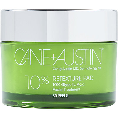 Cane + AustinOnline Only Retexture Pad