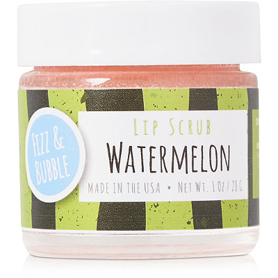 Lip Scrub by ULTA Beauty #10