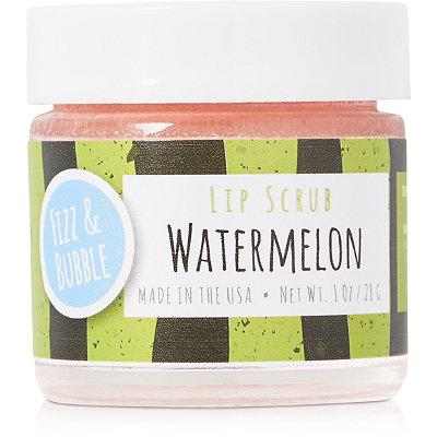 Fizz & BubbleWatermelon Lip Scrub