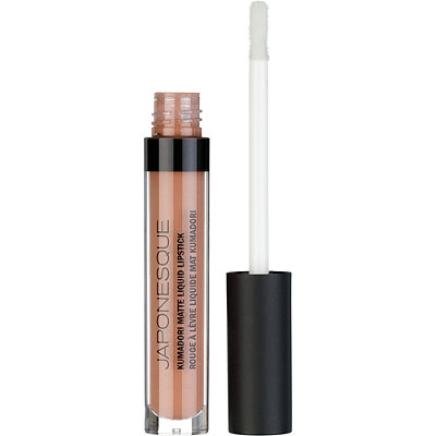 Kumadori Matte Liquid Lipstick