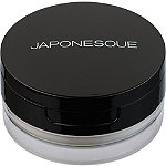 Kumadori Loose Finishing Powder
