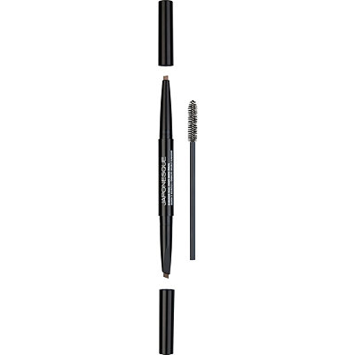 Japonesque Color Kumadori Dual Ended Brow Pencil