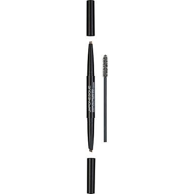 Kumadori Dual Ended Brow Pencil