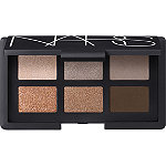 Online Only Long Hot Summer Eyeshadow Palette