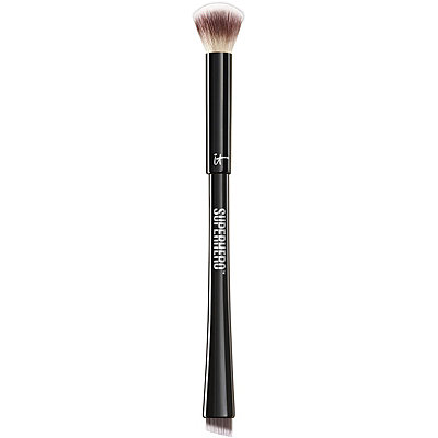It CosmeticsHeavenly Luxe Superhero Brush