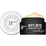 Bye Bye Under Eye Concealing Pot