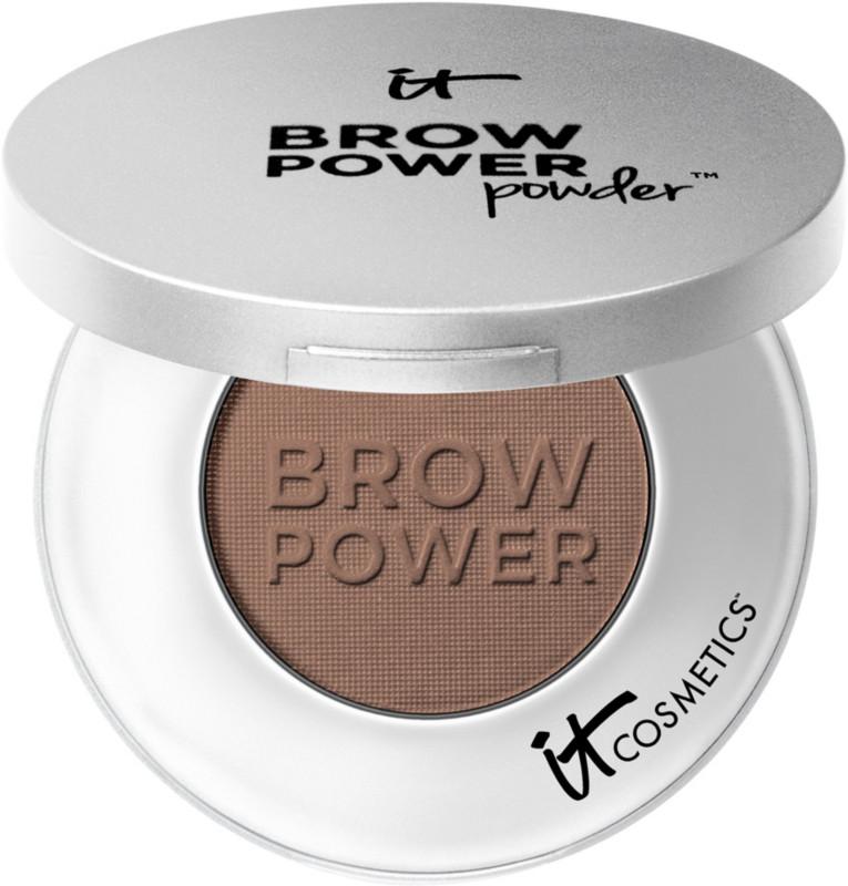 It Cosmetics Brow Power Powder Ulta Beauty