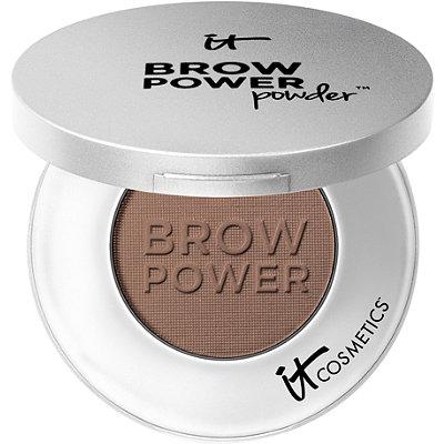 It CosmeticsBrow Power Powder
