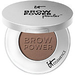 It Cosmetics Brow Power Powder