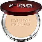 Bye Bye Redness Redness Erasing Correcting Powder