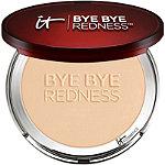 Bye Bye Redness Redness Erasing Correcting Powder