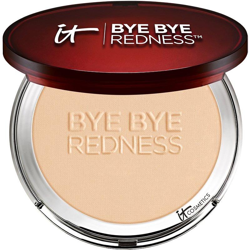 Bye Bye Redness Sensitive Skin Moisturizer by IT Cosmetics #13