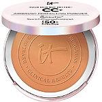 It Cosmetics CC+ Airbrush Perfecting Powder