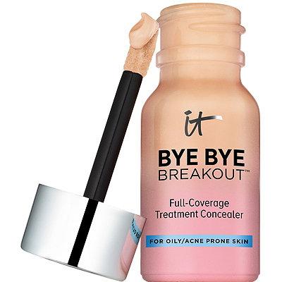 It CosmeticsBye Bye Breakout