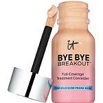 Bye Bye Breakout