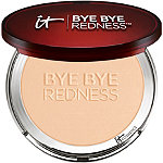 It Cosmetics Bye Bye Redness Redness Erasing Correcting Powder