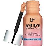It Cosmetics Bye Bye Breakout Full-Coverage Concealer