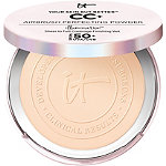 Your Skin But Better CC%2B Airbrush Perfecting Powder Illumination with SPF 50%2B