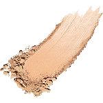 It Cosmetics Your Skin But Better CC+ Airbrush Perfecting Powder Illumination with SPF 50+ Medium Tan (warm medium)