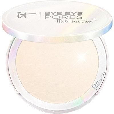 It CosmeticsBye Bye Pores Illumination