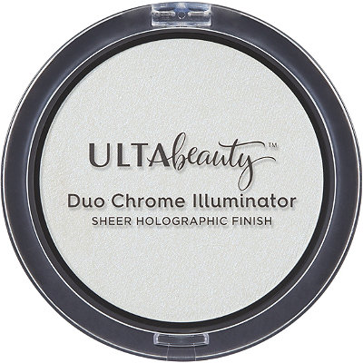 ULTADuo Chrome Illuminator