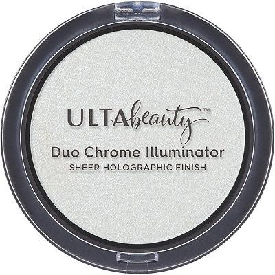 ULTADuo Chrome Illuminator
