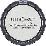 Duo Chrome Illuminator