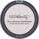 ULTA Duo Chrome Illuminator