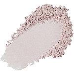 ULTA Duo Chrome Illuminator Fairy (soft pink lavender w/ duo chrome pearls)