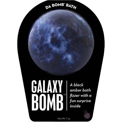 da BombGalaxy Bomb Bath Fizzer
