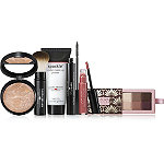 Laura Geller Online Only Naturally Glam 6 Pc Full Size Collection Medium