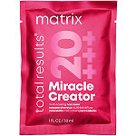 Matrix Total Results Miracle Creator Multi-Tasking Hair Mask
